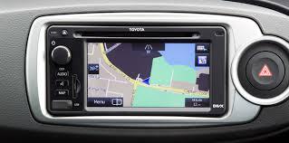 lexus is aftermarket navigation head unit navigation factory fit v aftermarket head units v pnds v