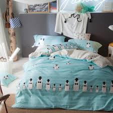 online buy wholesale children bed sheet from china children bed