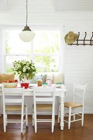 easiest way to small dining room decor design vagrant loversiq