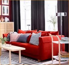 ou acheter canap ou acheter un canapé idées de décoration intérieure decor