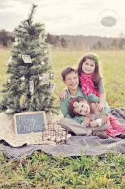 Best 25 Hanging Family Pictures Best 25 Outdoor Christmas Photography Ideas On Pinterest