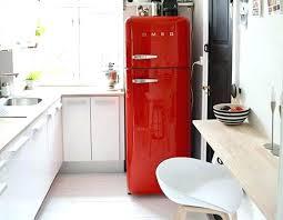 cuisine frigo frigo americain frigo bar smeg maison for