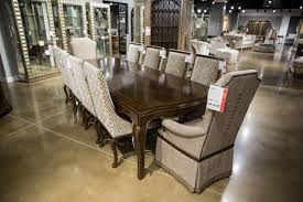 Dining Room Collection Furniture Dining Room Furniture U0026 Sets Dining Room Collections