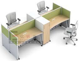 Wooden Computer Desk Designs by Computer Desk Parts Computer Desk Parts Suppliers And