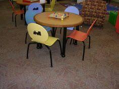 Guidecraft Princess Table And Chairs Guidecraft Princess Table U0026 Chair Set Nursery