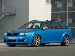 download 2002 audi rs6 avant oumma city com