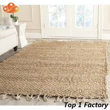 Area Rug Manufacturers Buy Cheap China 100 Wool Area Rugs Products Find China 100 Wool