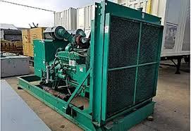 used northern lights generator for sale generators www vesselfinders com