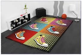 jugendzimmer teppich teppich für jugendzimmer cool vimoda homestyle 27218 haus ideen