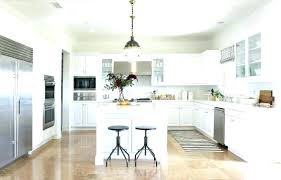 shaker kitchen cabinets online white kitchen cabinets online white shaker kitchen cabinets sale