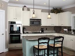100 granite for white kitchen cabinets countertops for