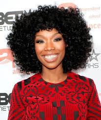 Hochsteckfrisurenen Curly Sue by Die Besten 25 Afro Weave Ideen Auf