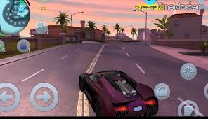 gangstar vegas apk file vegas 3 3 0m apk mod data unlimited all