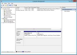 plan and install active directory mcsa windows server 2012 r2