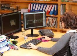 bureau etude technique bureau d étude spécialisé dans la construction de bâtiments bois