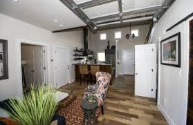 micro homes interior micro home interior design devtard interior design
