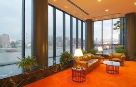 one east river place 525 e 72nd st apartments for sale u0026 rent