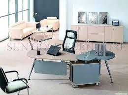 Computer Desk Houston Desk Computer Desk Used Sale Modern Office Curved Vari Desk Used