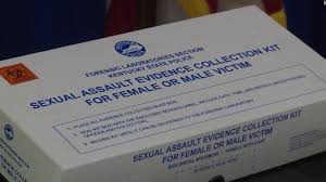 Kentucky travel kits images Rape kits untested in kentucky destroyed in n c cnn jpg