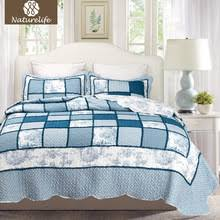 Coverlet Sets Bedding Compare Prices On Quilts Coverlets Bedspreads Online Shopping Buy
