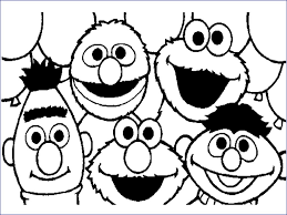 sesame street coloring pages the count 12572 in shimosoku biz