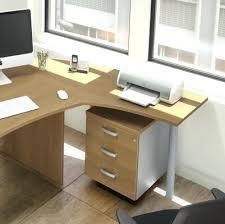 bureau de direction blanc bureau direction pas cher loading zoom bureau de direction blanc