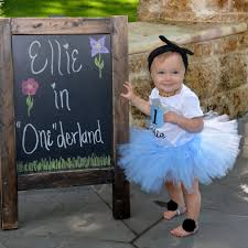 249 best images about tutu tiara tea party savvy s 1st alice in wonderland birthday outfit tea party birthday