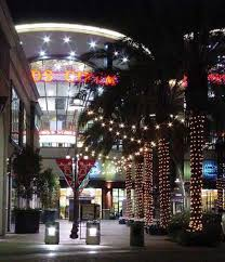 Commercial Building Christmas Decorations by 12 Best Gift Boxes And Packages Images On Pinterest Christmas