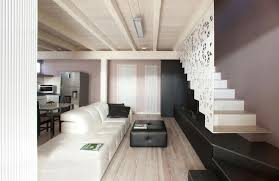 duplex home interior design houses interior design pictures handballtunisie org