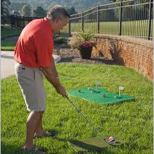 Backyard Golf Games 8 Best Golf Games Images On Pinterest Backyard Games Backyard