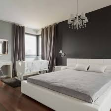 bedroom color bedroom ideas paint color inspiration