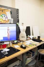 Proffesional Profile Professional Profile Claudia Echols Seamwork Magazine