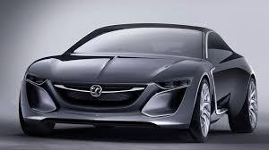 lexus rx 300 qiymeti black jaguar car2015 black opel monza concept car photos images