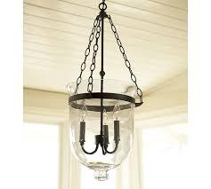 oil rubbed bronze kitchen lighting kitchen table light fixture elk 55047 3 wilmington modern oil