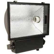 150 watt flood light 150 watt black son sodium floodlight l high pressure ip65