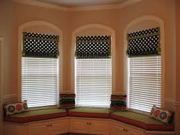 25 best wooden blinds ideas to inspire you instaloverz