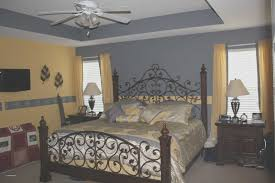 Traditional Bedroom Design Inspirational Traditional Bedroom Design Creative Maxx Ideas