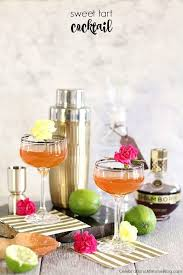 Summer Cocktail Party Recipes - 338 best food styling images on pinterest food styling cocktail