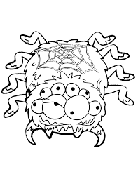 trash pack coloring pages coloring