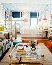 Studio Apartments Best 25 Studio Apt Ideas On Pinterest Studio Apartments Studio