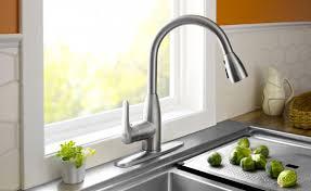 kitchen faucet clearance modern u2014 readingworks furniture