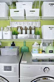 best 25 laundry closet organization ideas on pinterest laundry