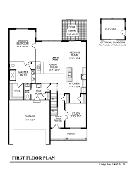 the quincy by rosewood home builders custom house plans albany floor plans