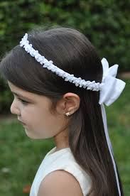 cute hairstyles for first communion the 25 best first communion hair ideas on pinterest communion
