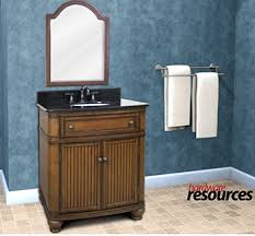 Bathroom Vanity Outlets by Bargain Outlet