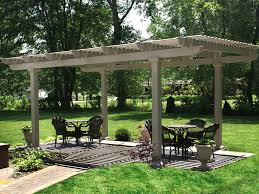 Patio Furniture Franklin Tn by Nashville Sunrooms Patio Room Sun Room U0026 Screen Rooms