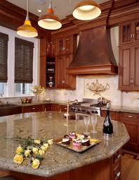 Normal Kitchen Design Kitchen Remodeling Kitchen Remodel Madison Wi Sims Exteriors