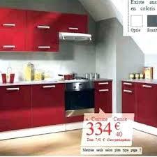 cuisine en soldes meubles cuisine conforama soldes meubles cuisine conforama soldes