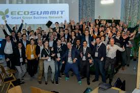 valeo si e social eco18 speakers ecosummit smart green business and