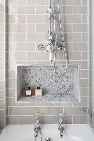 modern bathroom floor tile ideas bathroom floor tile ideas bathroom wall tiles design ideas